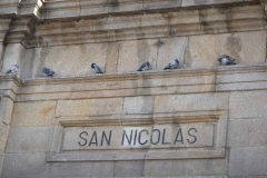 SanNicolas_DSC_0418