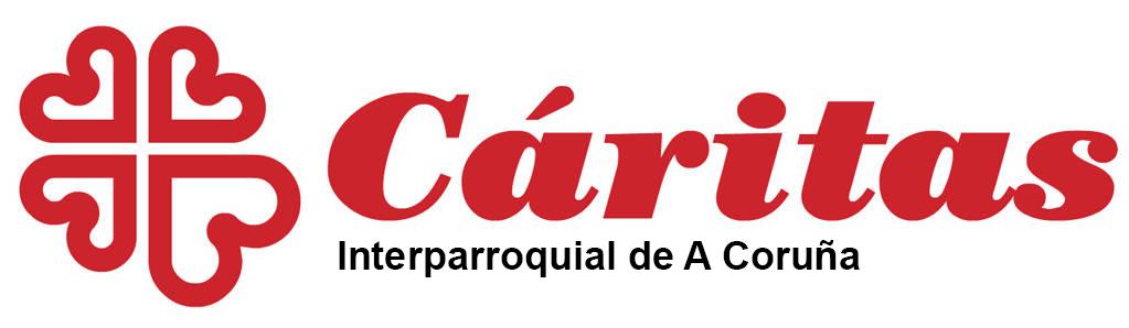 Cáritas Interparroquial de A Coruña