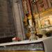 Principales Fiestas litúrgicas de Febrero