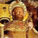 Fiesta del Apóstol Santiago